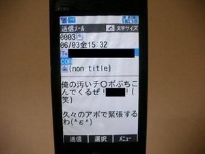 SANY0433.JPG