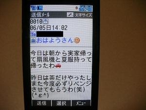SANY0434.JPG