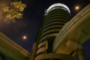 gatetower01.jpg