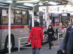 B2E8C1FC20040.jpg