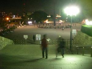 SANY0425~1.JPG